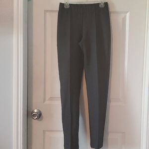 Lilly Pulitzer pleated Travel Pants Small